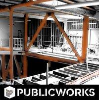 publicworks