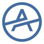 Alkalign_LogoMark_Blue copy