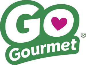 GoGourmet-2