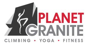 PG Logo - Classic Color-1