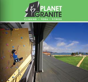 bio_planetgranite