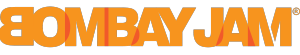 bombayjam_logo_orange