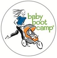 logo_babybootcamp