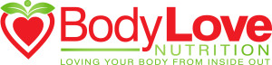 logo_bodylove