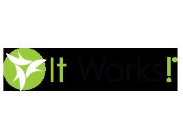 logo_itworks