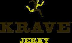 logo_krave