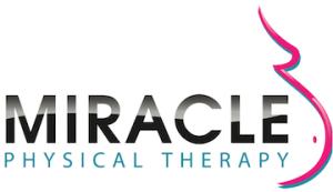 logo_miracle