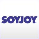 logo_soyjoy.jpg