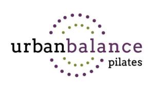 logo_urbanbalance